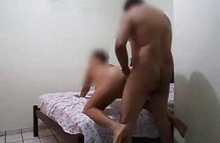 amateur xxx pelicula completa en español latino fantasía chicas foto comp