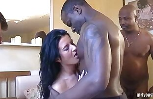 Trío peliculas porno en español latino gratis caliente