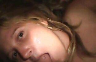 Webcam rubia peliculas porno gratis en español latino diosa Ingrid