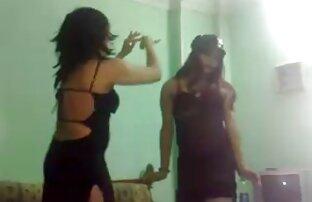 Sexy cachonda ver peliculas porno en español latino cougar milf