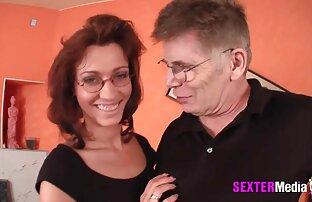 Sexy sexo en español latino xxx rubia babe culo y pusy follada