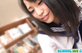 Runa Sezaki - Hermosa peliculas xxx completas en español latino gratis chica japonesa