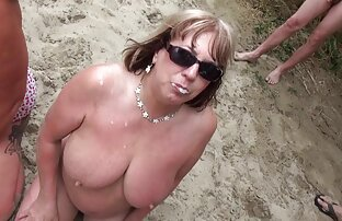 Show de webcam con una dama encantadora peliculas porno online latino