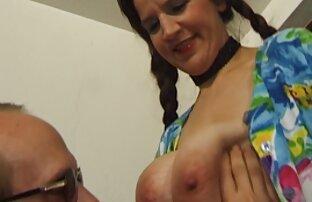 cockhungry adolescente casting peliculas porno en español latino online video