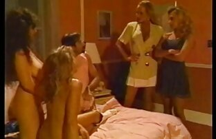 J15 Adolescente videos xxx gratis en español latino asiática Lyla follada en la piscina