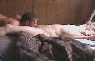 Gordita se desnuda y video xxx en español latino se masturba en la cam