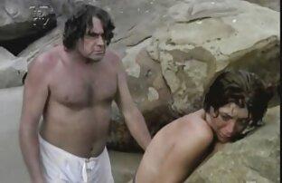 Caliente morena ver peliculas porno español latino megan loxx consolador joder coño mojado