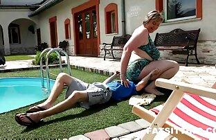 ILoveGranny Anciana, dama y madura mostrando su cuerpo desnudo videos porno xxx en español latino